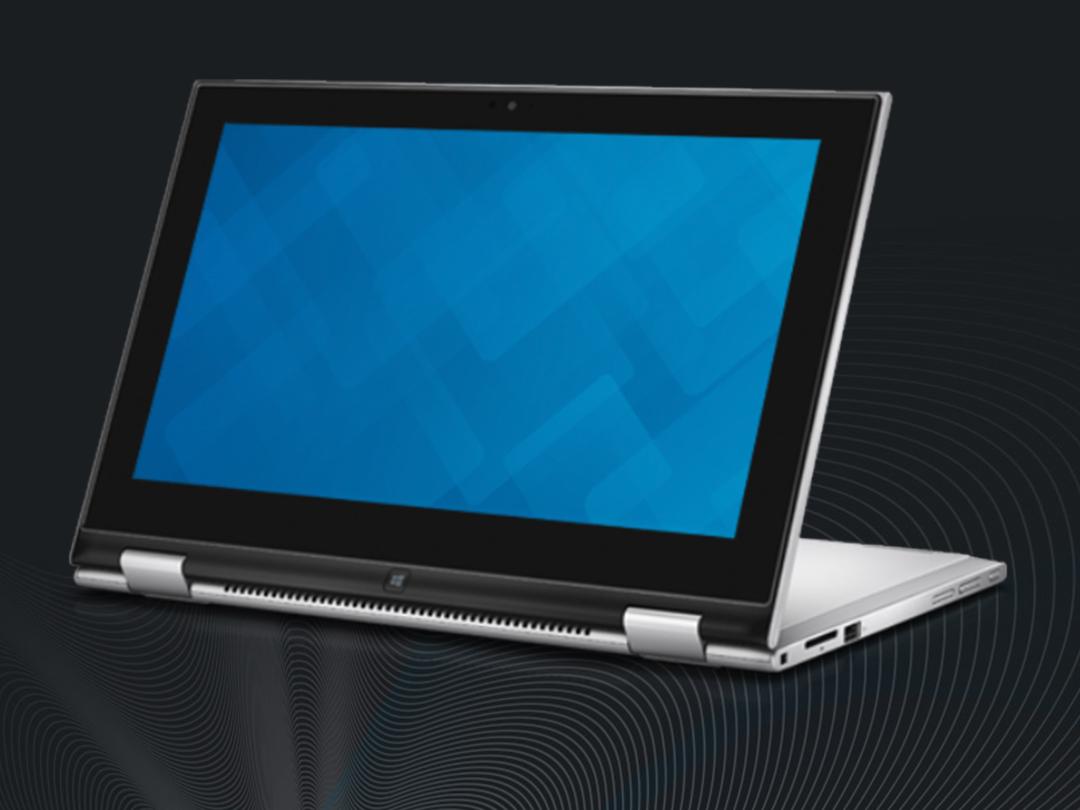 Dell Thunderbolt™ Dock – TB15