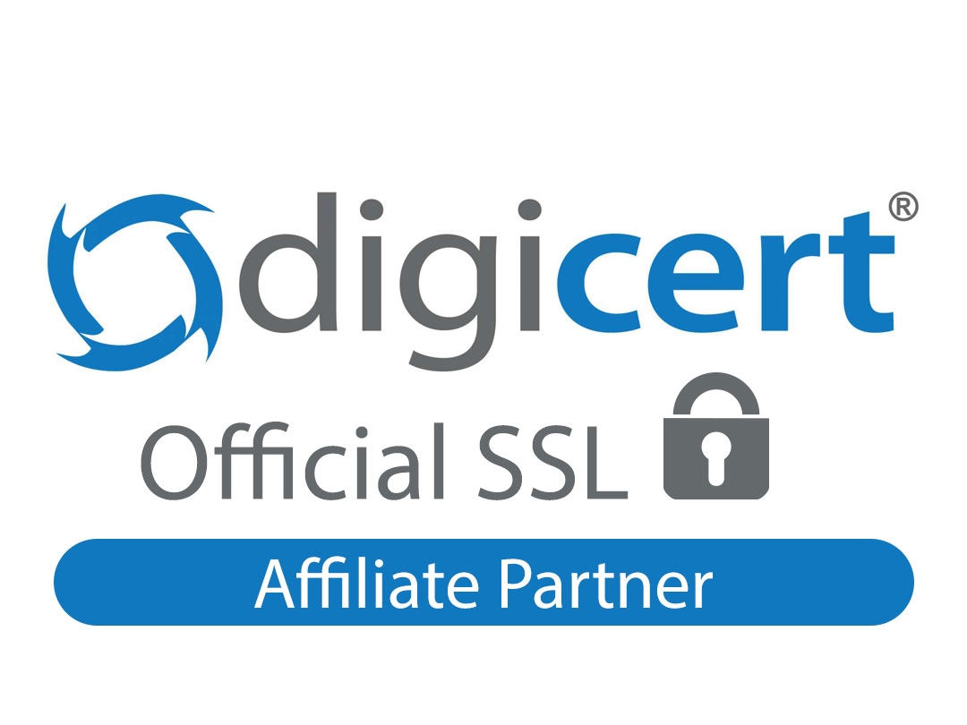 Digicert aryan infotech it company with one stop professional buy ssl plus 1betcityfo Image collections