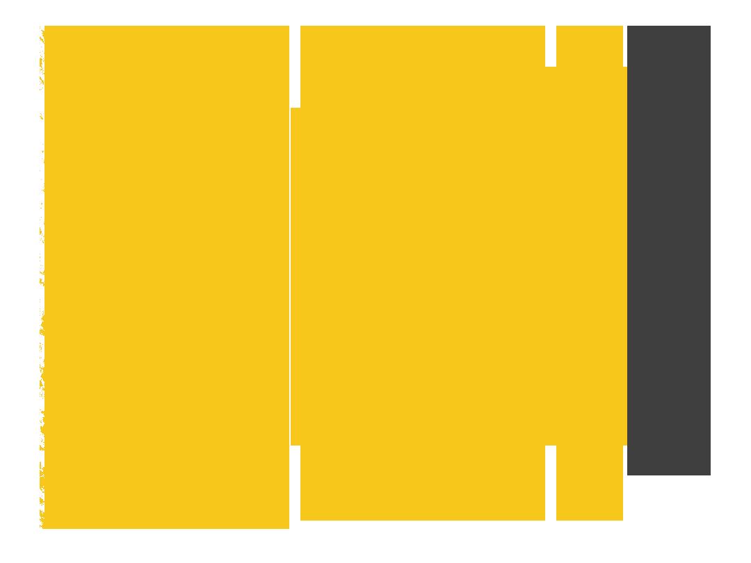 Increas e sales  transactions