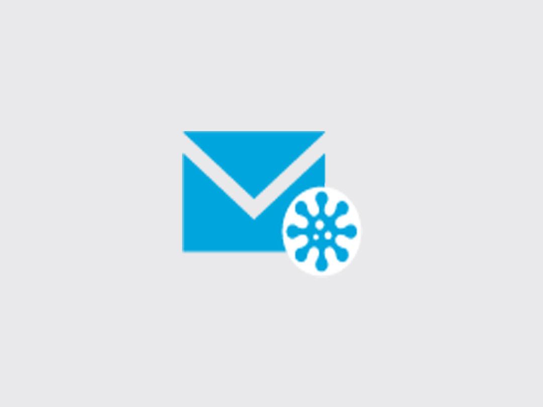 Metadefender Email
