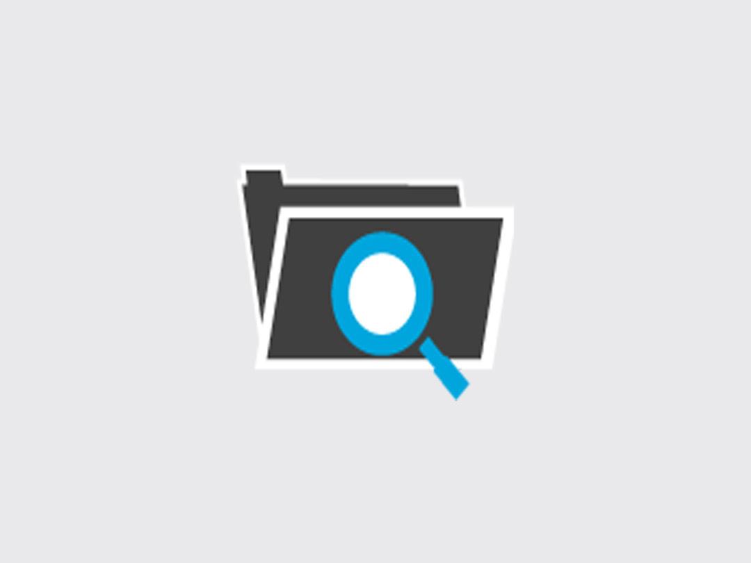 Metascan Multi-scanning Engine