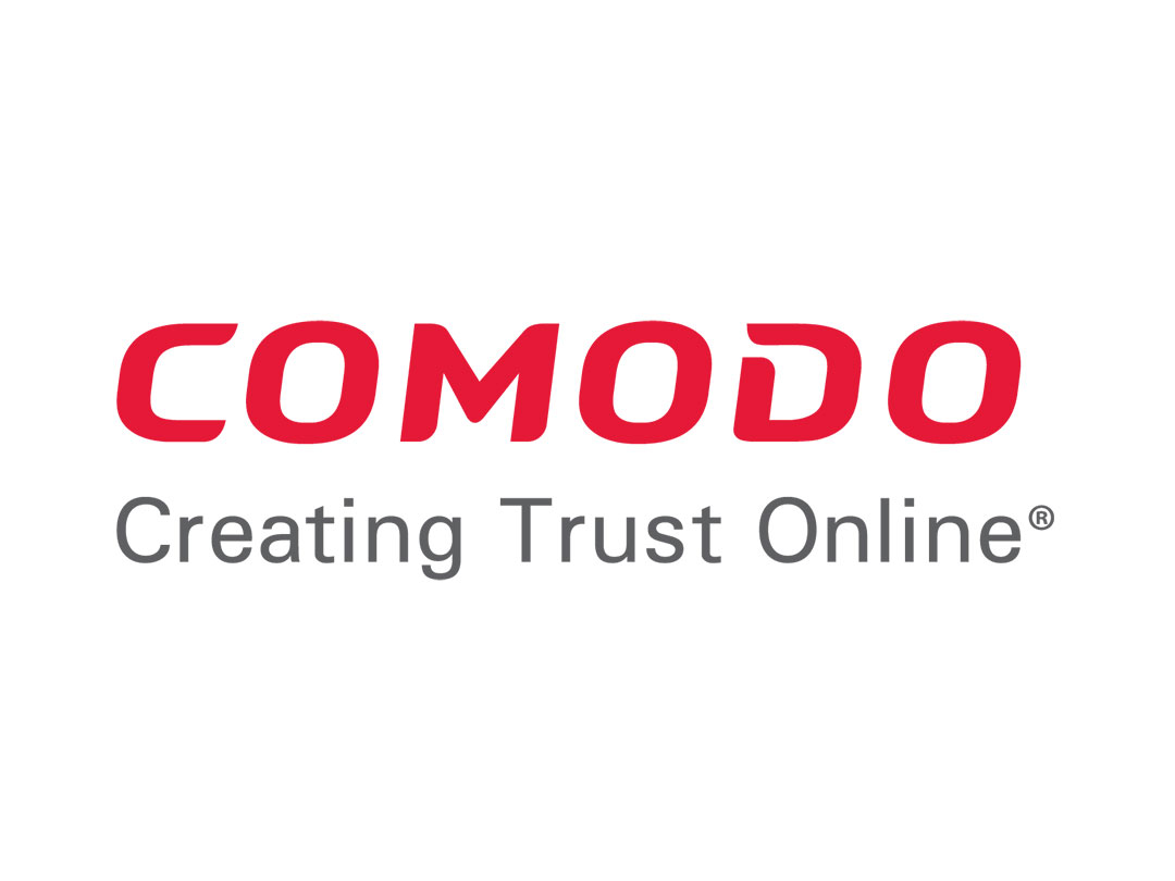 Comodo | Aryan InfoTech | IT company with one stop