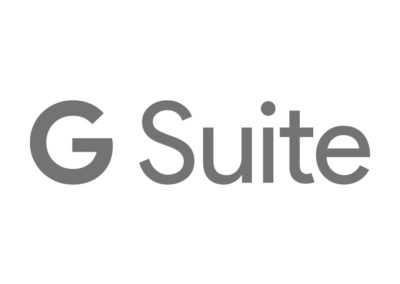 GoogleSuite