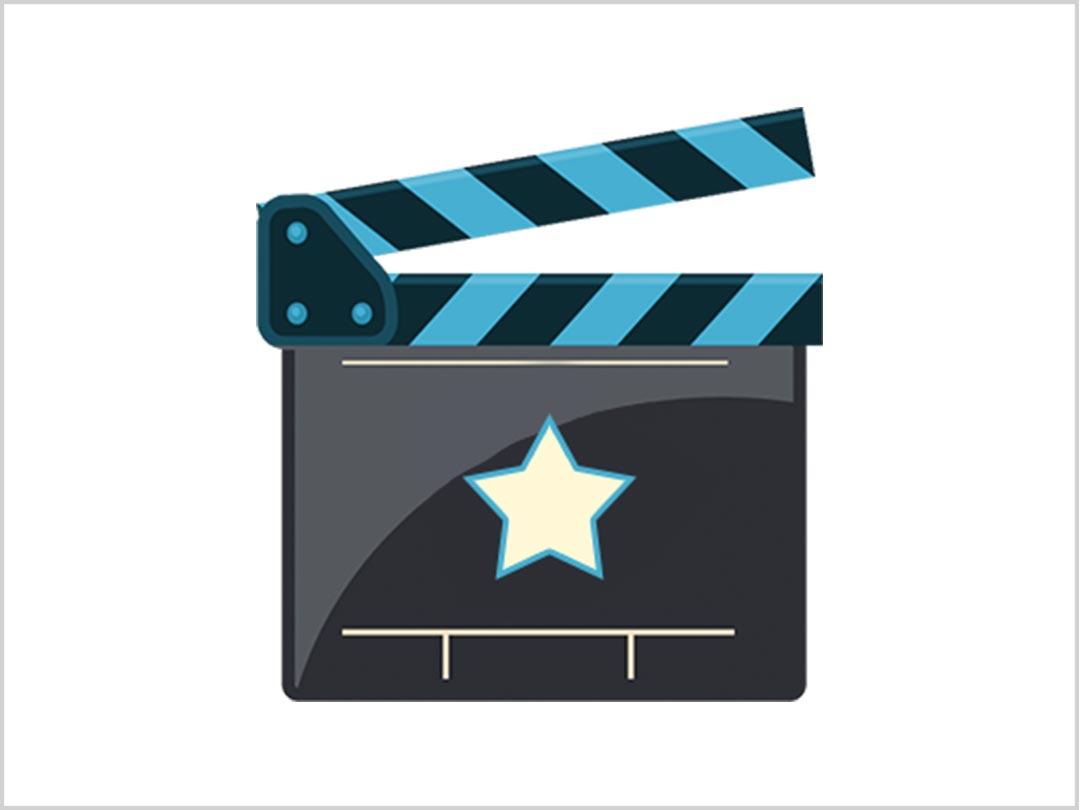 Try Movavi Video Editor